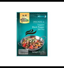 Asian Home Gourmet Singapore Black Pepper