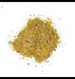 Gemengde kruiden en specerijen Vadouvan