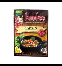 Boemboe Bambu Rawon
