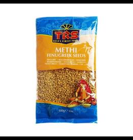 TRS Methi Fenugreek zaad