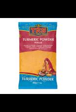 TRS Haldi Turmeric Powder