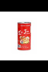 Xin Jing Brand Baking Powder