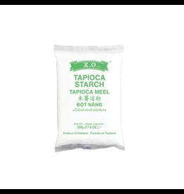 X.O. Brand Tapioca meel