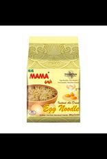 Mama Egg Noodles