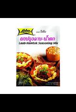 Lobo Laab-Namtok Seasoning Mix
