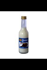 KTC Kokos olie
