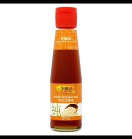 Lee Kum Kee Pure Sesame Oil