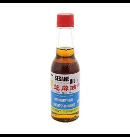 Mee Chun Brand Sesamolie