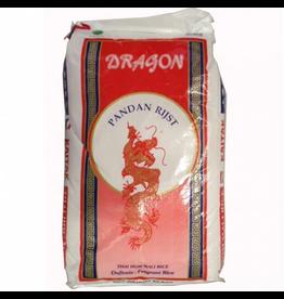 Dragon Thai Home Mali Pandanrijst