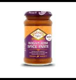 Patak Rogan Josh Curry Paste