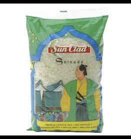 Sunclad Shinode Sushi Rijst