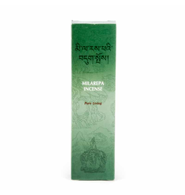 Tibetaanse Milarepa