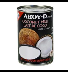 Aroy-D Kokosmelk Cooking