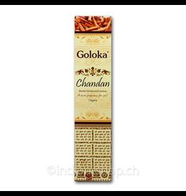 Goloka Chandan