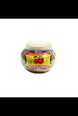 Lychee Brand Cabbage Preserved