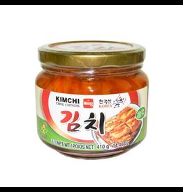 Wang Kimchi