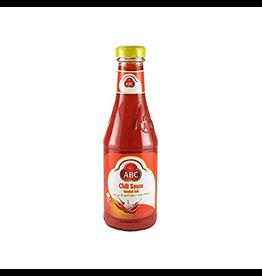 ABC Chili Sauce Sambal Asli