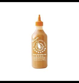 Flying goose Sriracha Mayo sauce