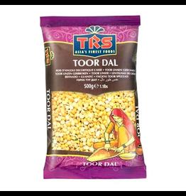 TRS Toor Dahl