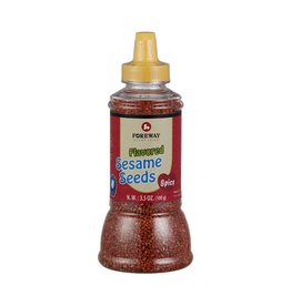 Foreway Sesame Seeds Spicy