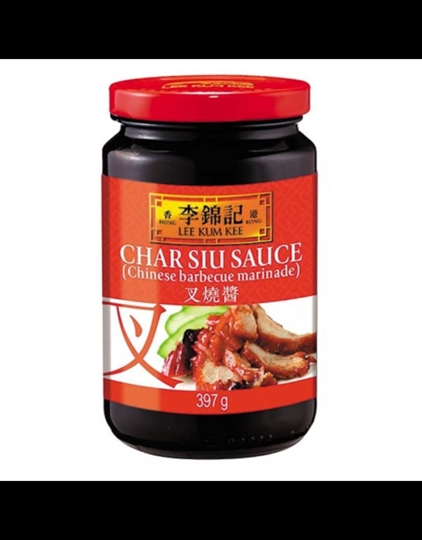 Lee Kum Kee Char Sui sauce