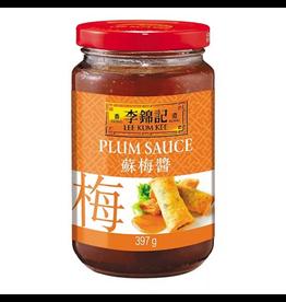 Lee Kum Kee Plumb sauce