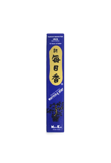Nippon Kodo Morning Star Iris