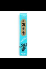 Nippon Kodo Morning Star Jasmine