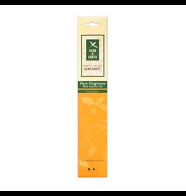 Nippon Kodo Herbs & Earth Bergamot