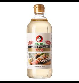 Otafu Sushi Su rijst azijn