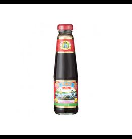 Lee Kum Kee Premium Brand Oyster sauce