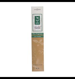 Nippon Kodo Herbs & Earth Vanilla