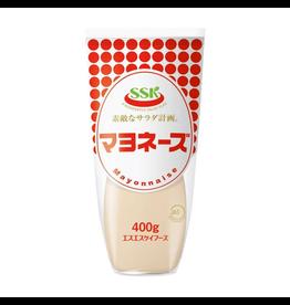 SSK Japanse Mayonaise