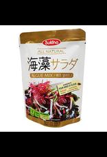 Sukina Algue Mix All Natural