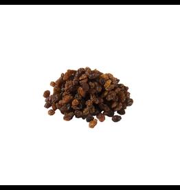 Rozijnen Sultana biologisch