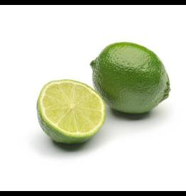 Limoentjes Brazilie klein 5 stuks