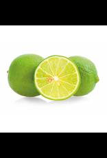 Limoenen Brazilie groot 3 stuks