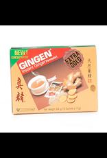 Gingen Instant Ginger Formula 1