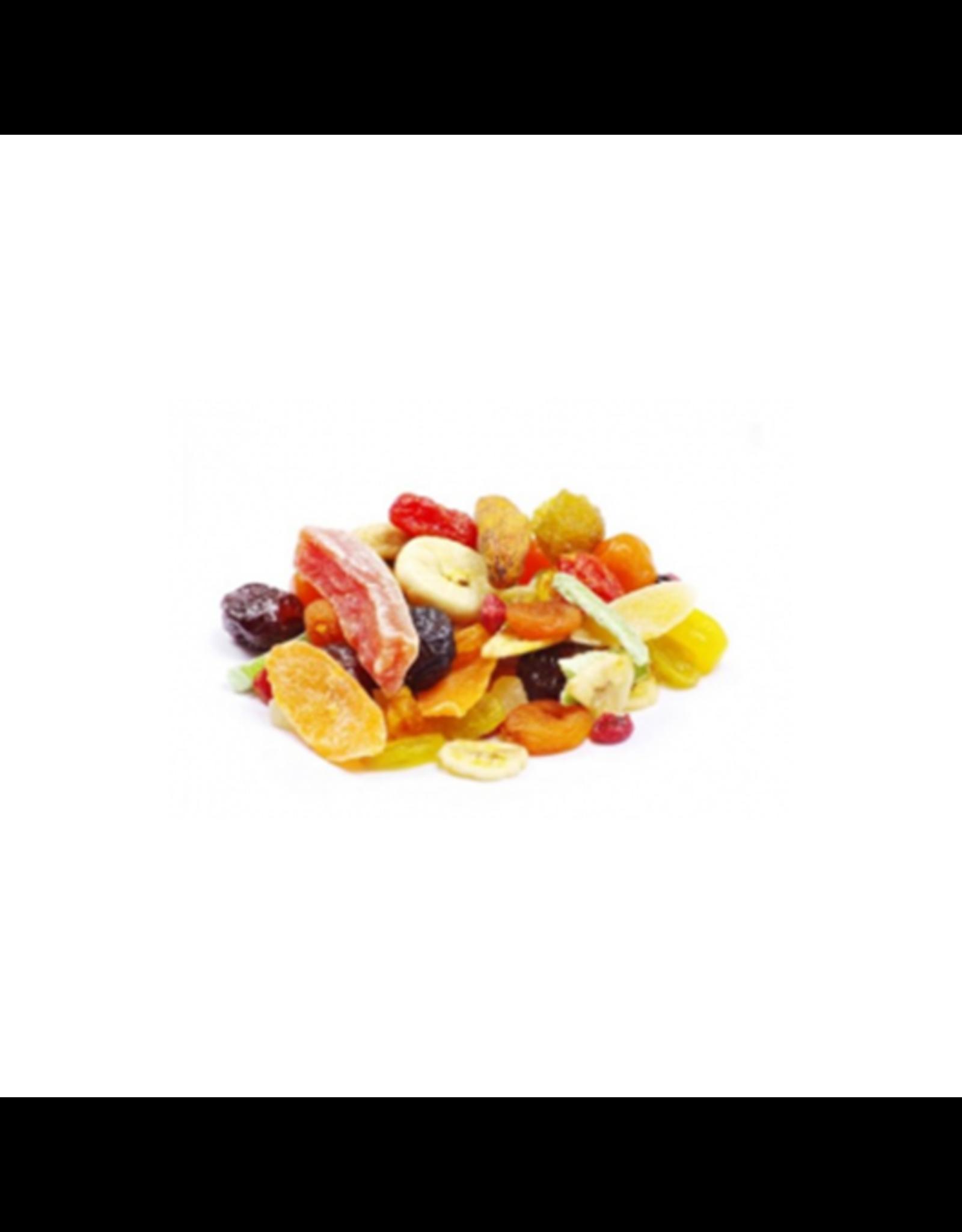 Cranberry Fruitmix-Speciaal