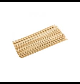 Bamboo Skewers 30,5 cm
