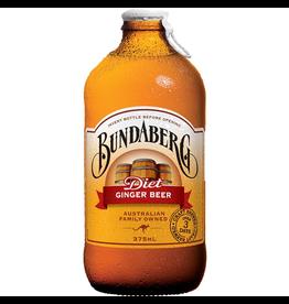 Bundaberg Ginger Beer Light