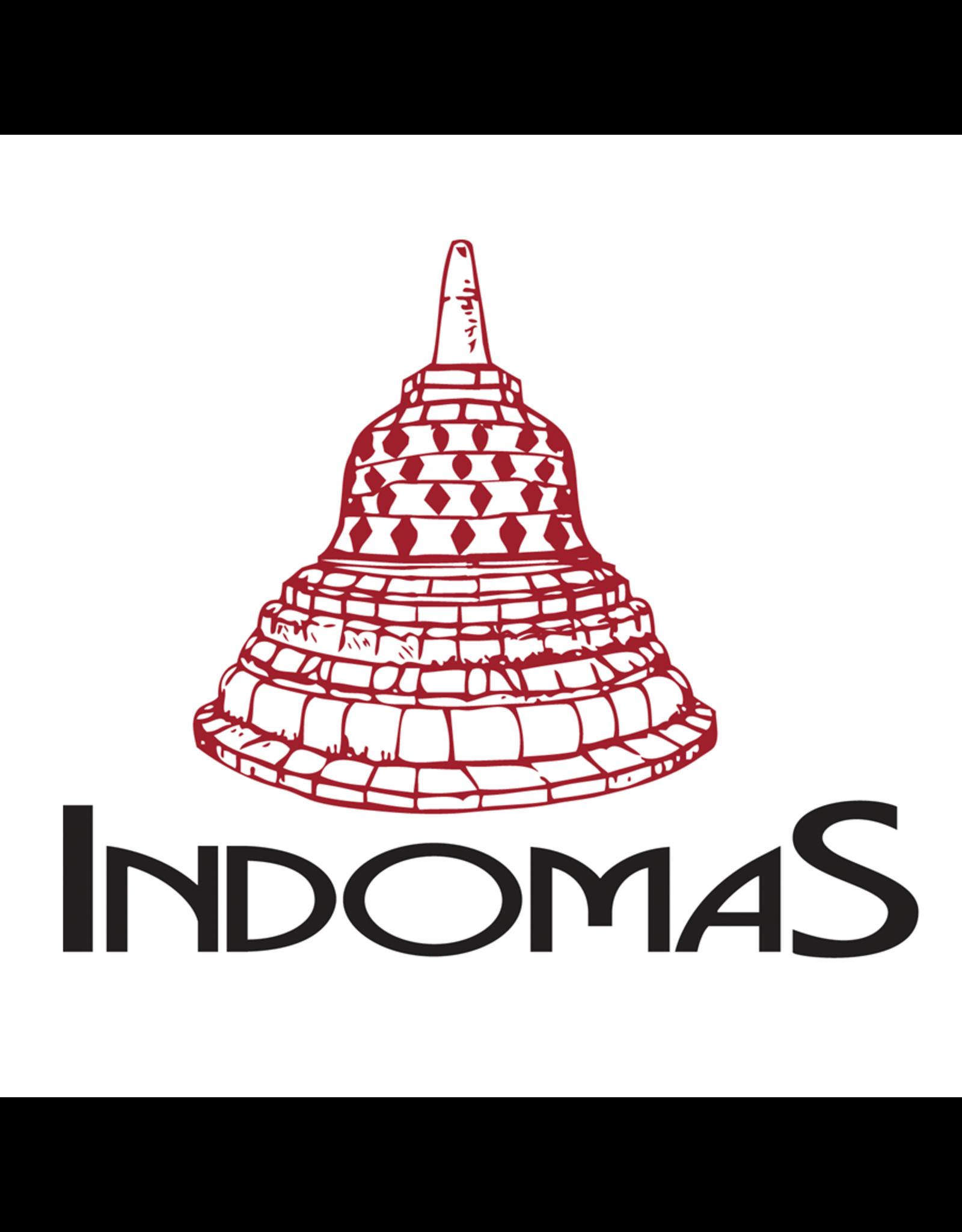 Indonesia Krupuk Udang