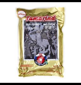 Lucky Label Tamarinde Seedless