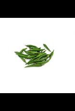 Karsten Green chili - Rawit