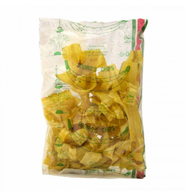 Sodiro`s Bananenchips