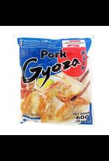 Ajinomoto Gyoza Pork 30 stuks
