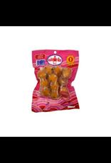 Chiu Chow Brand Garnalenbal