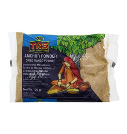 TRS Amchur Dried Mango Powder