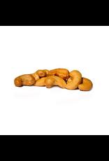Deli Nuts Cashewnoten