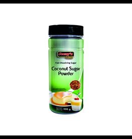 Jeeny's Coconut Sugar Powder